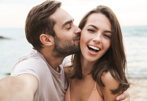 Singles Chat