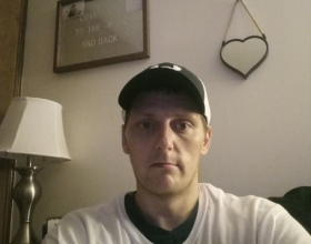 kevindwent95 is looking for international dating