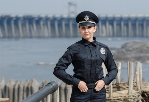 Meet Single Police Officers