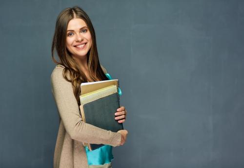 Meet Single Teacher