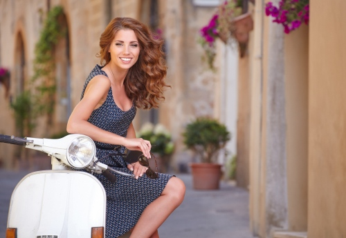 Meet Italian Singles